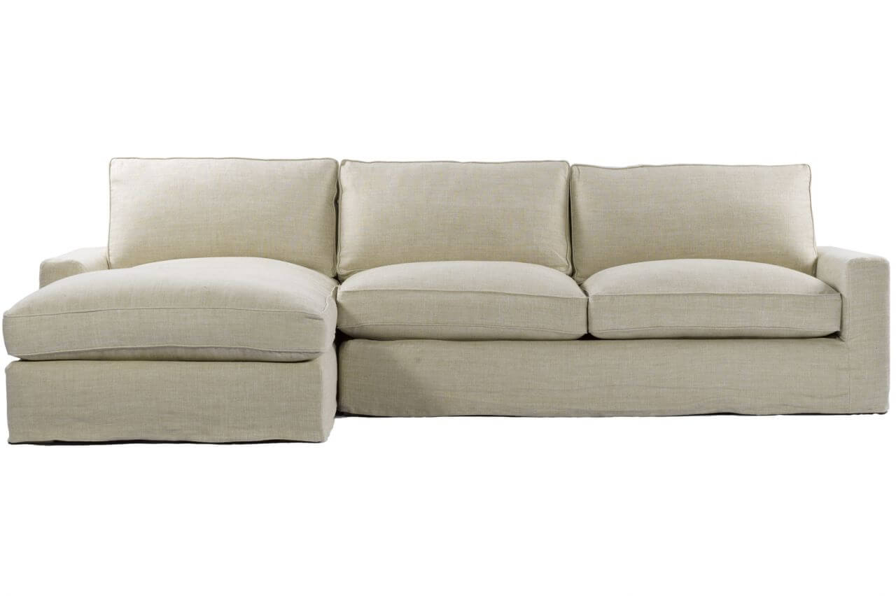 new klaussner sectional sofa image-Luxury Klaussner Sectional sofa Décor