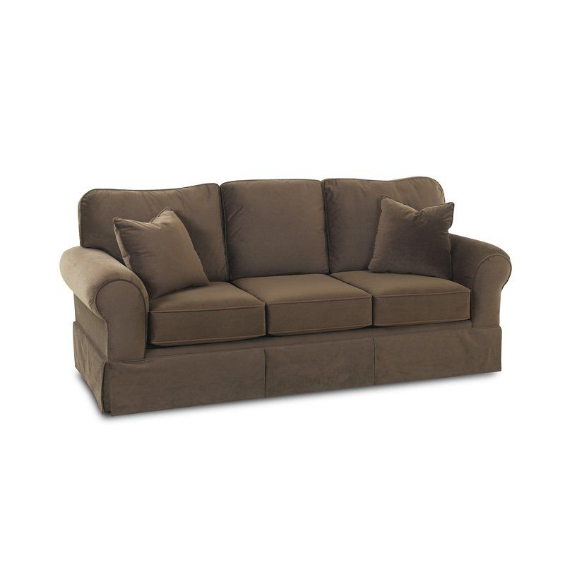 new klaussner sectional sofa pattern-Luxury Klaussner Sectional sofa Décor