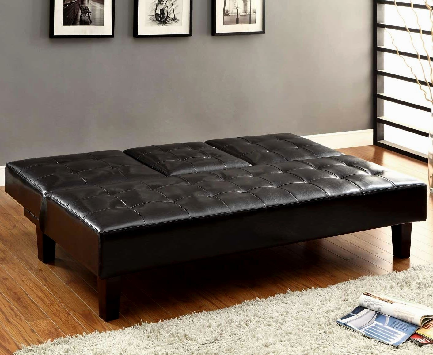 new klik klak sofa ideas-Top Klik Klak sofa Decoration