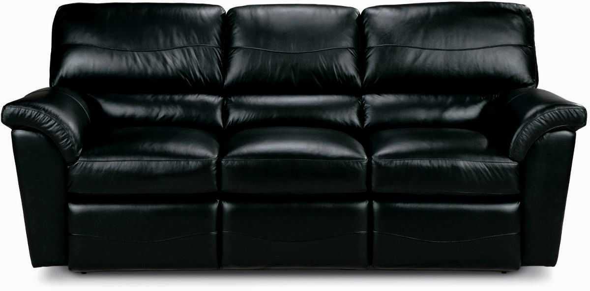 new lazy boy sectional sofas photo-Incredible Lazy Boy Sectional sofas Décor