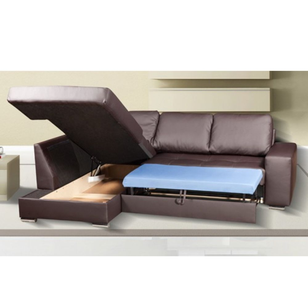 new leather futon sofa bed layout-Inspirational Leather Futon sofa Bed Portrait