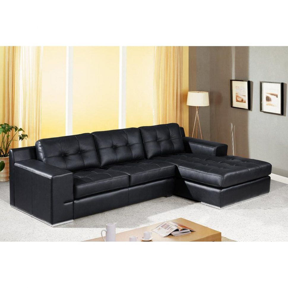 new leather sofa and loveseat combo concept-Lovely Leather sofa and Loveseat Combo Picture