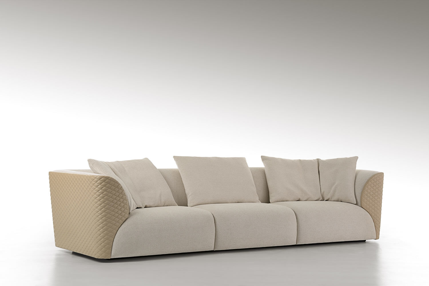 new leather sofa beds pattern-Contemporary Leather sofa Beds Pattern