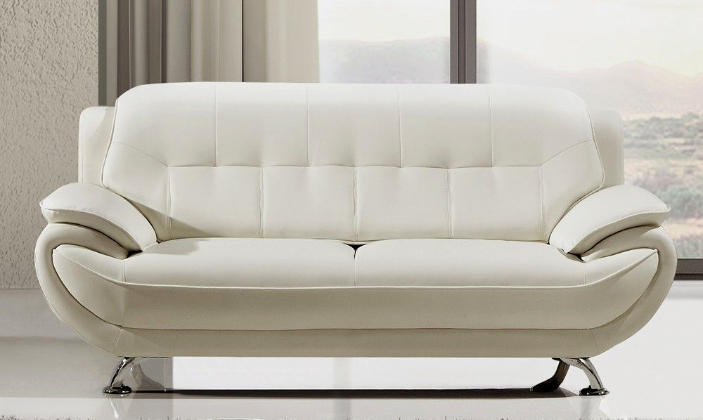 new leather sofa white architecture-Fantastic Leather sofa White Concept