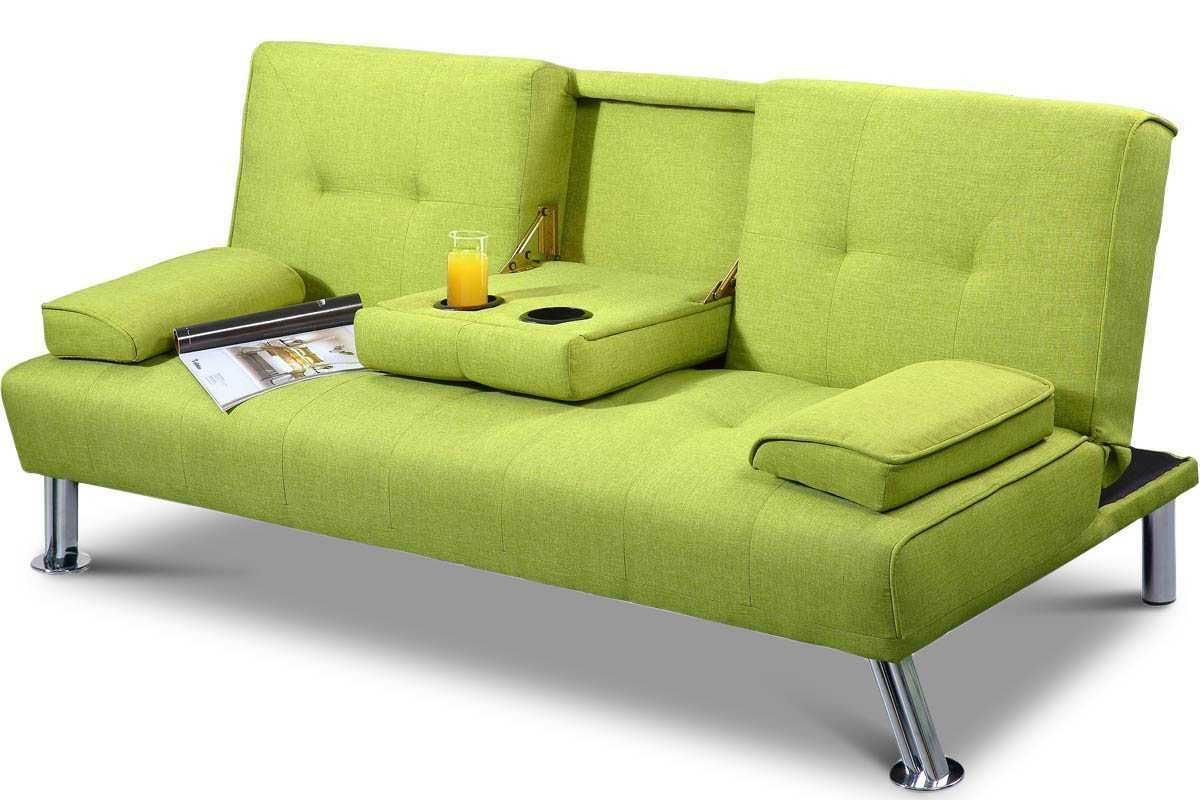 new lime green sofa photo-Stunning Lime Green sofa Plan