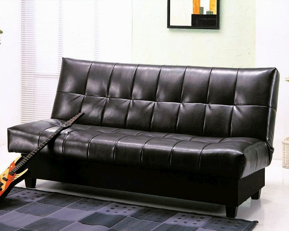 new lounger sofa bed gallery-Contemporary Lounger sofa Bed Inspiration