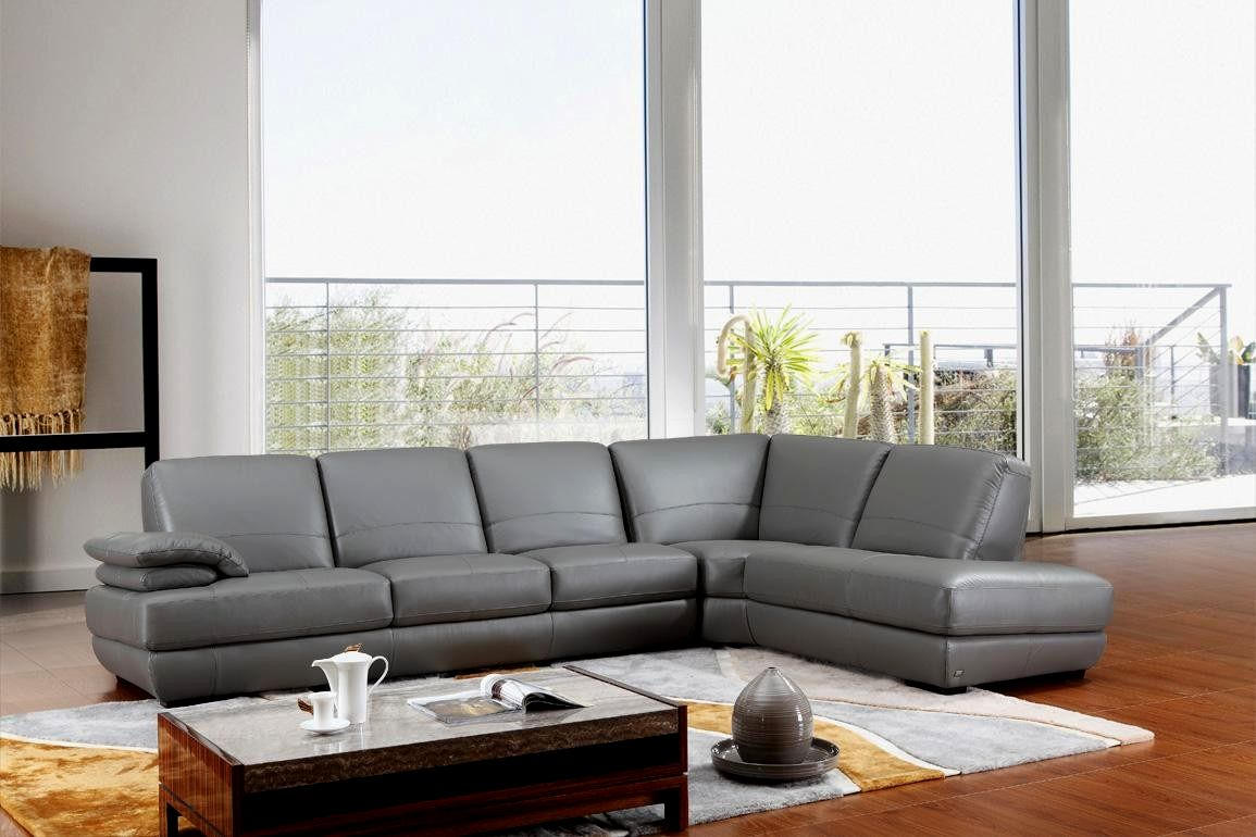 new low profile sectional sofa photo-Cute Low Profile Sectional sofa Design
