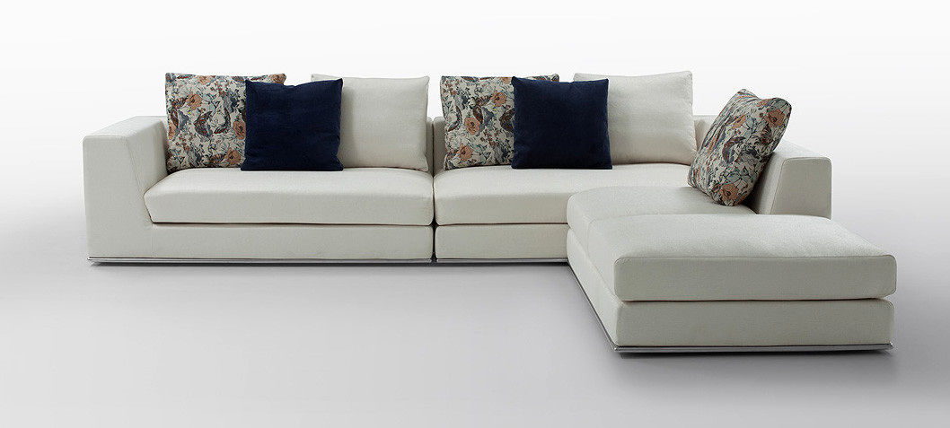 new low profile sectional sofa picture-Cute Low Profile Sectional sofa Design