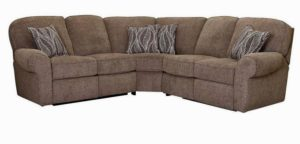 new macy's furniture sofa décor-Sensational Macy's Furniture sofa Layout