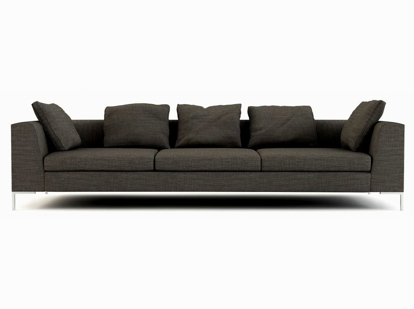 New Macy S Furniture Sofa Image Inspirational Picture