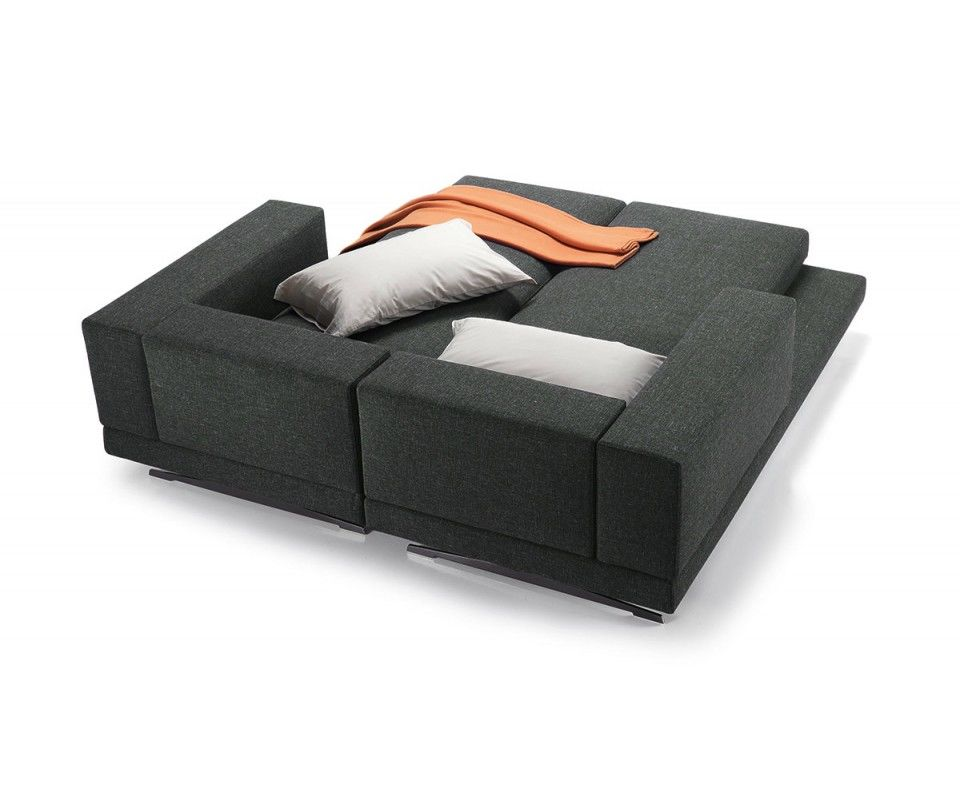 new memory foam sofa décor-Luxury Memory Foam sofa Portrait