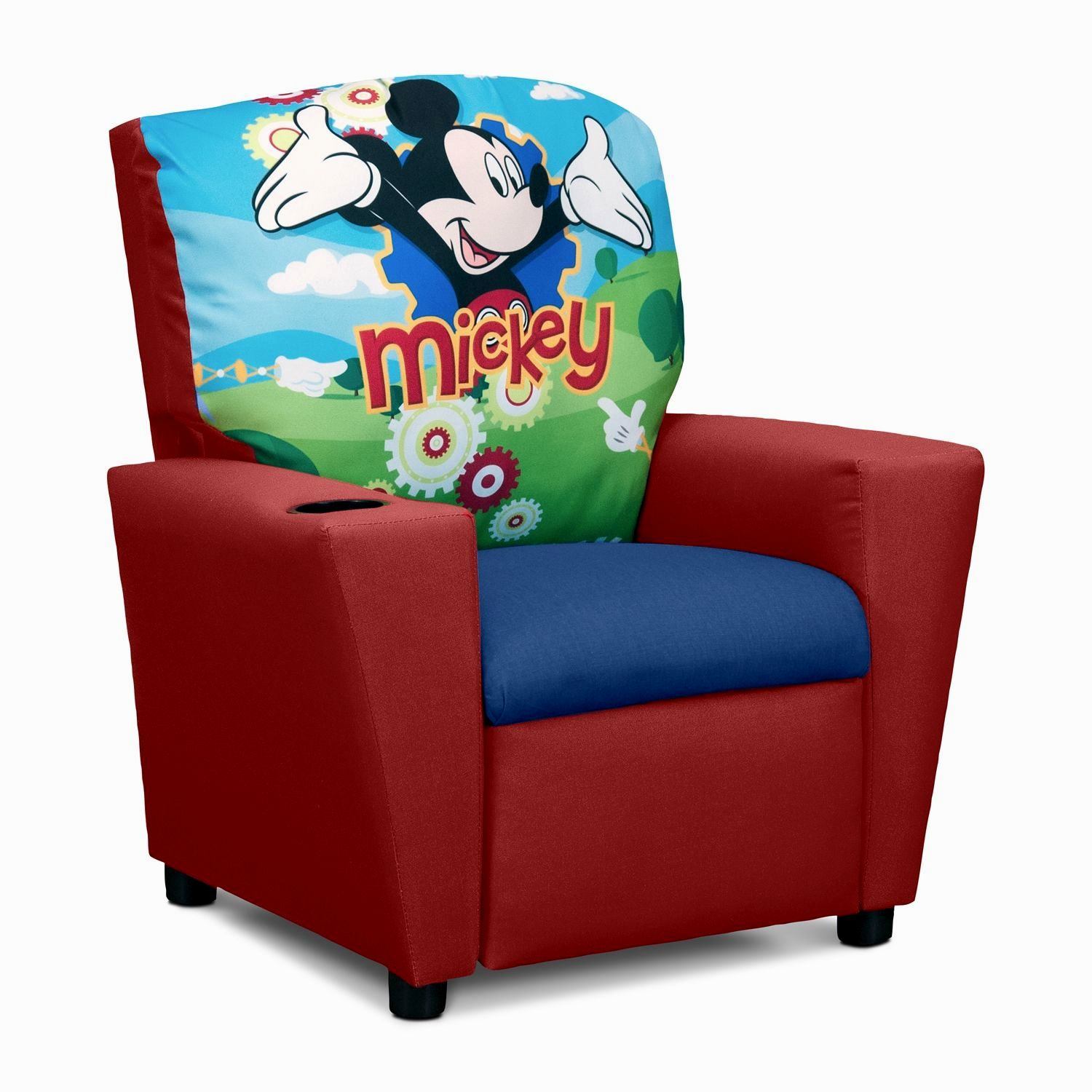 new mickey mouse sofa collection-Incredible Mickey Mouse sofa Ideas