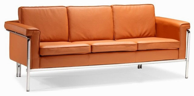 new mid century leather sofa photograph-Latest Mid Century Leather sofa Gallery