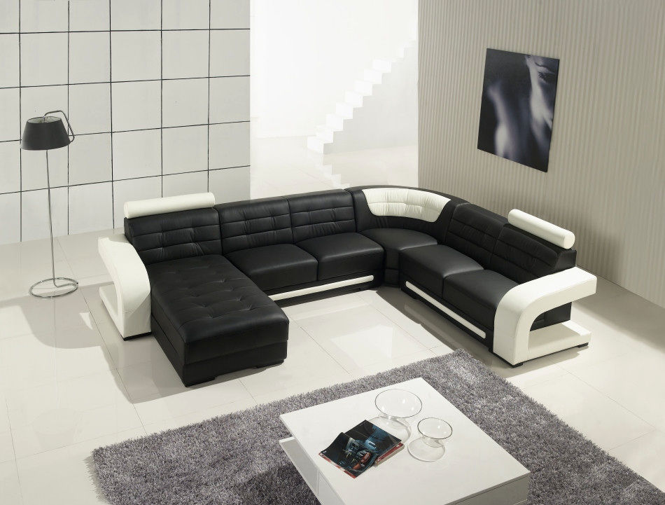 new modern sectional sofas cheap gallery-Beautiful Modern Sectional sofas Cheap Photograph