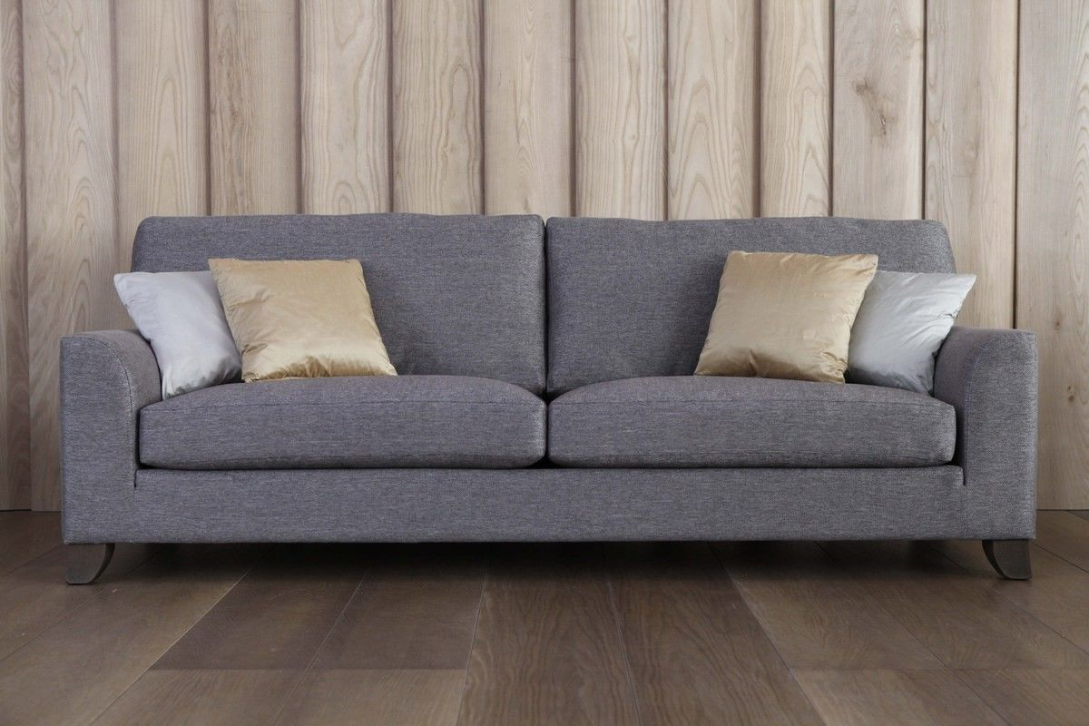 new oversized sectional sofas online-Lovely Oversized Sectional sofas Portrait