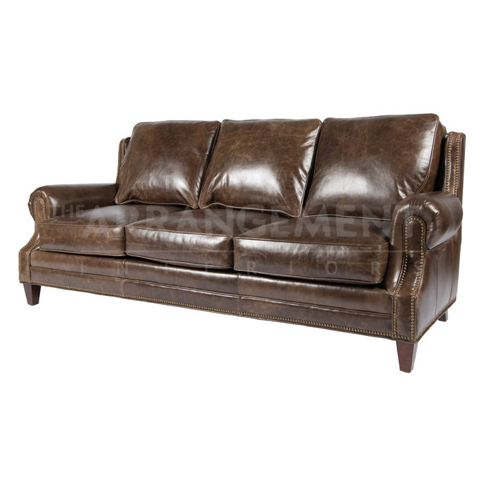 new oversized sofa chair construction-Excellent Oversized sofa Chair Pattern