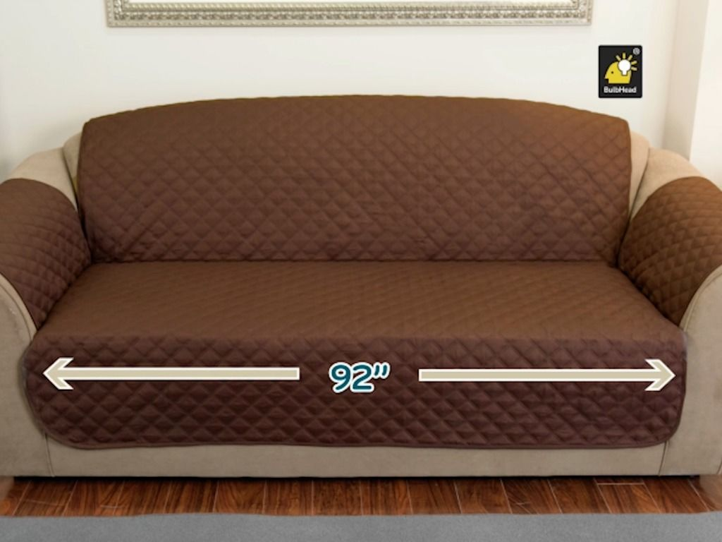 new pet cover for sofa gallery-Fantastic Pet Cover for sofa Decoration
