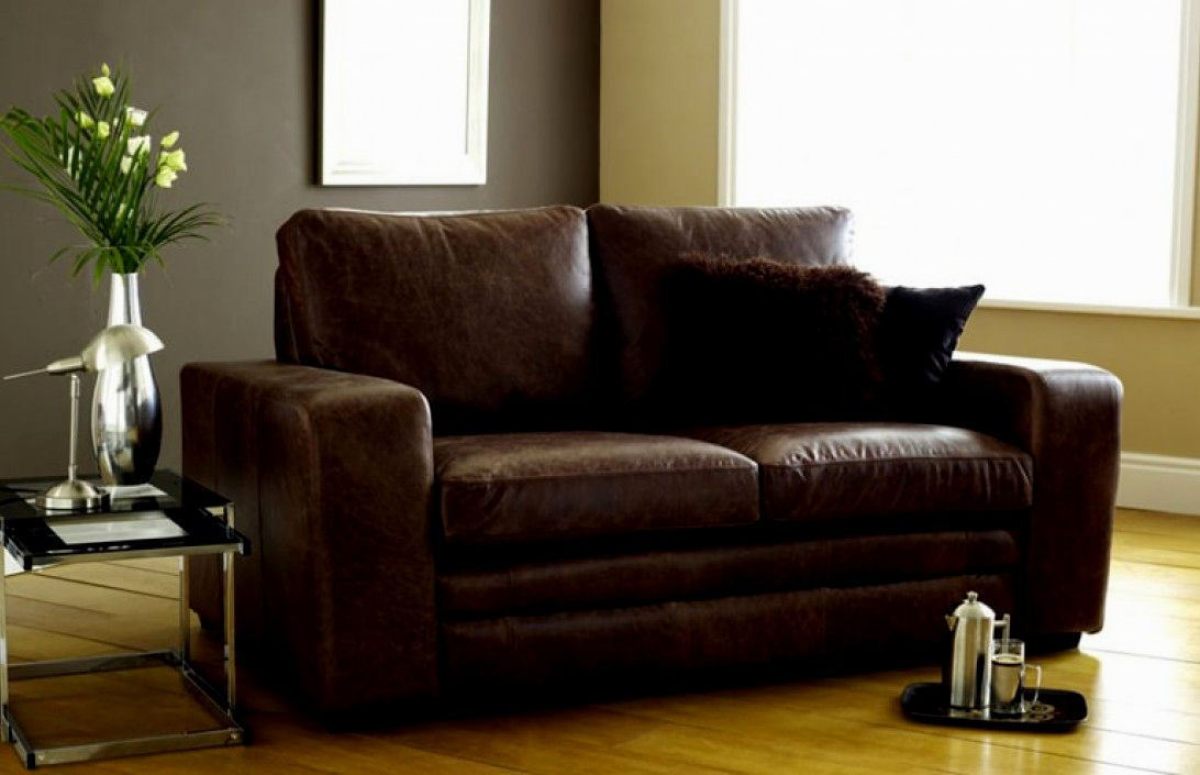 new pottery barn sofa reviews inspiration-Elegant Pottery Barn sofa Reviews Ideas