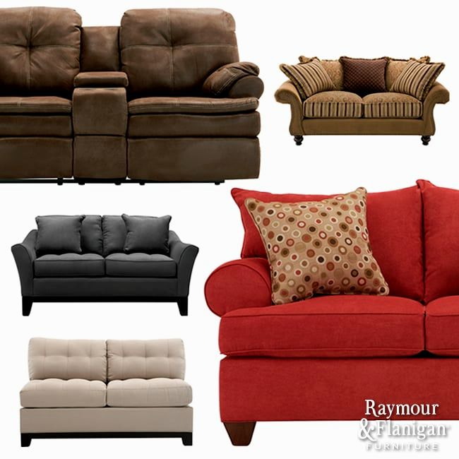 new raymour and flanigan sofa online-Beautiful Raymour and Flanigan sofa Portrait