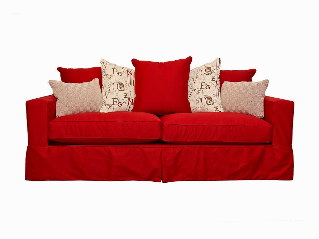new recliner sofa covers online-Awesome Recliner sofa Covers Picture