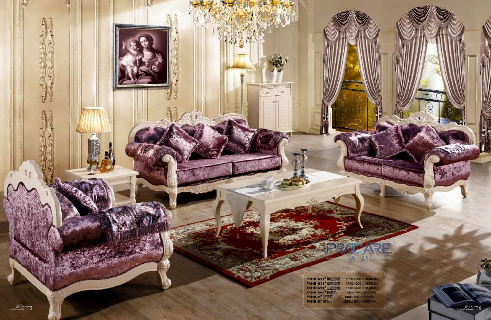 new recliner sofa sets design-Fascinating Recliner sofa Sets Layout