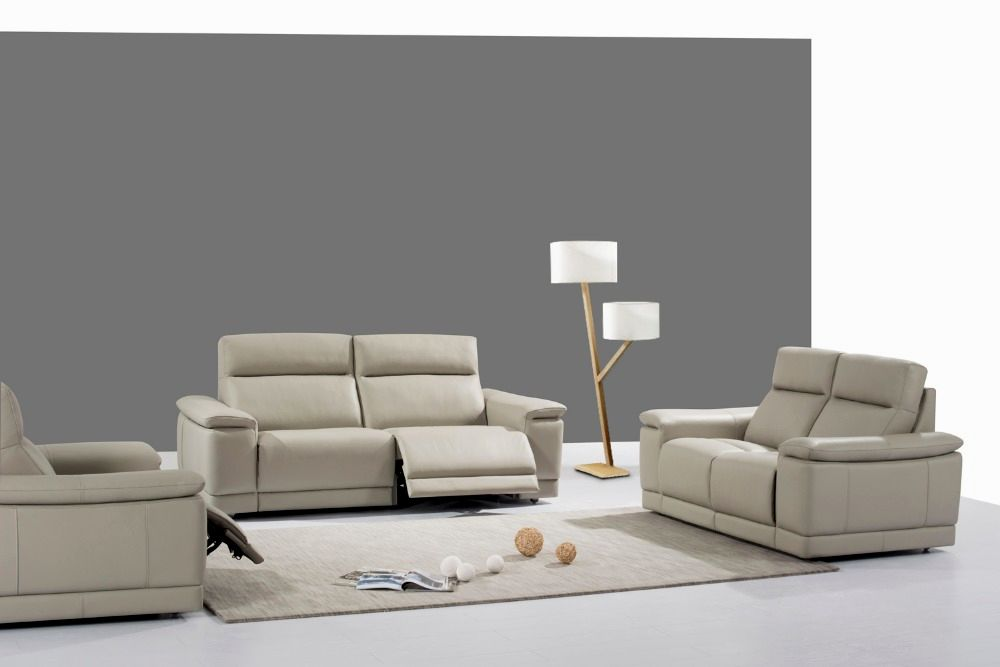 new recliner sofa sets photo-Fascinating Recliner sofa Sets Layout