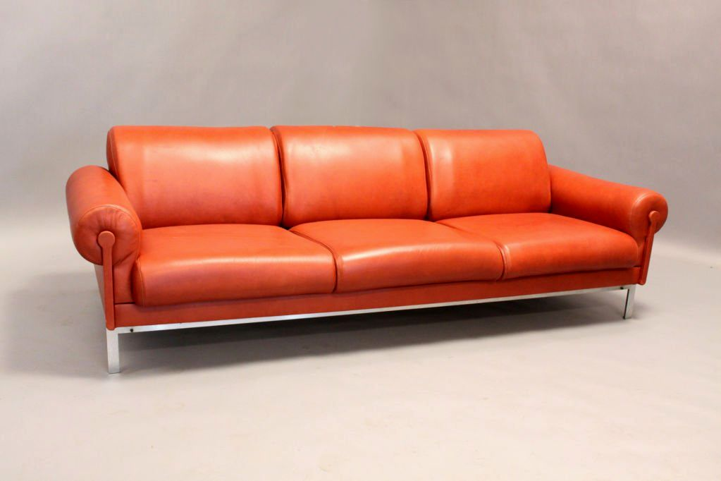 new red leather sectional sofa design-Fresh Red Leather Sectional sofa Plan