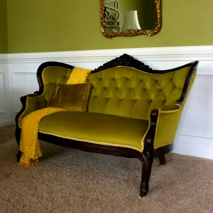 new retro sofas for sale décor-Lovely Retro sofas for Sale Collection