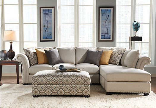 new rooms to go sectional sofas décor-Incredible Rooms to Go Sectional sofas Décor