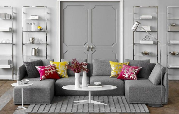 new rooms to go sectional sofas photograph-Incredible Rooms to Go Sectional sofas Décor