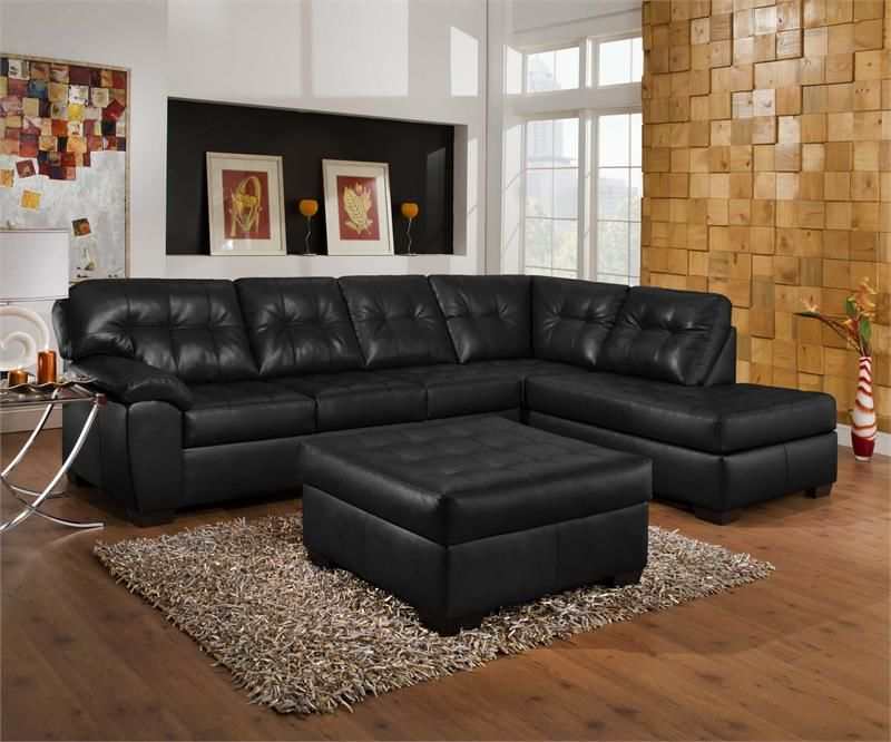 new rooms to go sofa sleeper decoration-Sensational Rooms to Go sofa Sleeper Image