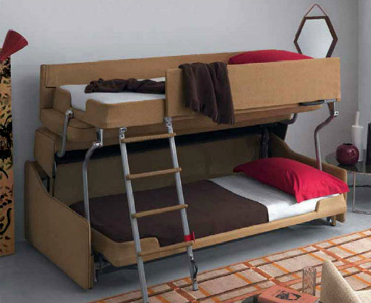new rv sofa bed for sale design-Inspirational Rv sofa Bed for Sale Image