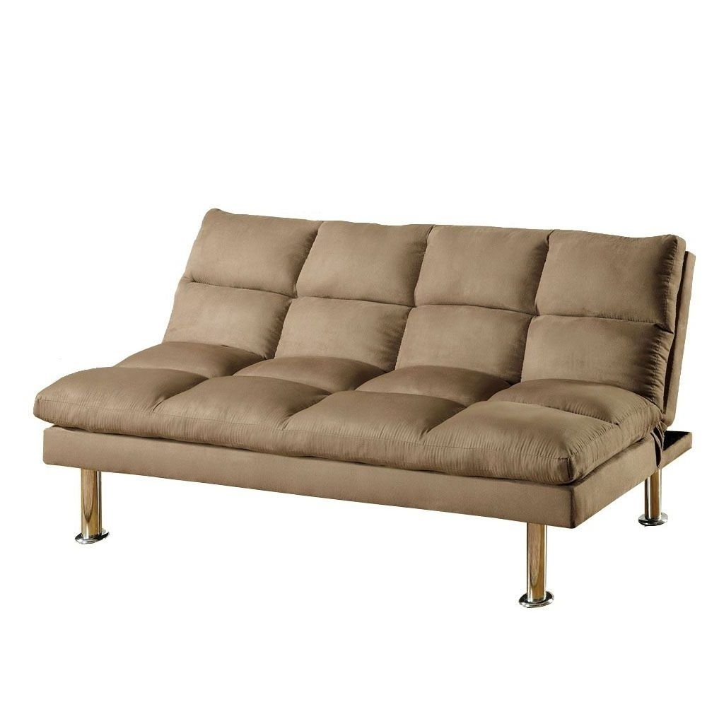new sears sofa bed image-New Sears sofa Bed Inspiration