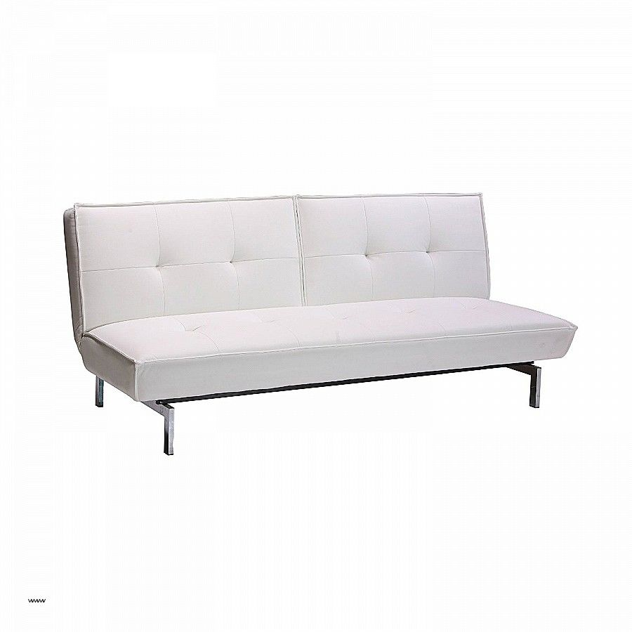 new sectional sleeper sofa queen photograph-Sensational Sectional Sleeper sofa Queen Online