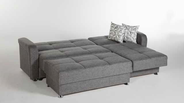 new sectional sleeper sofas portrait-Finest Sectional Sleeper sofas Online