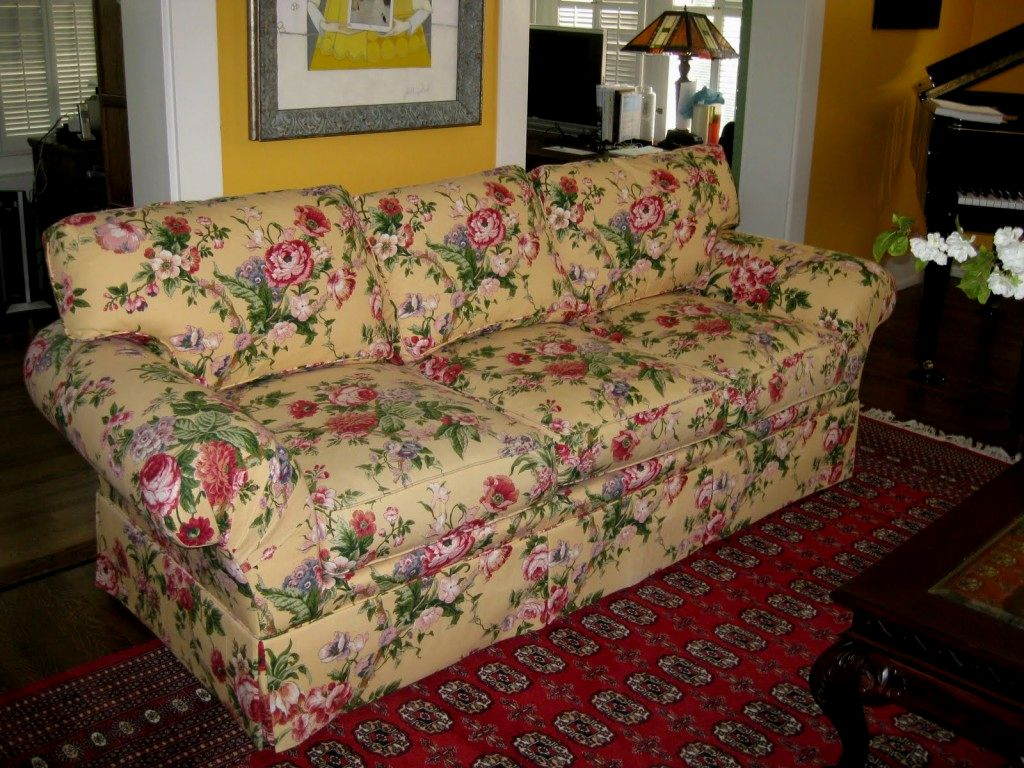 new sectional sofa blue pattern-Elegant Sectional sofa Blue Picture
