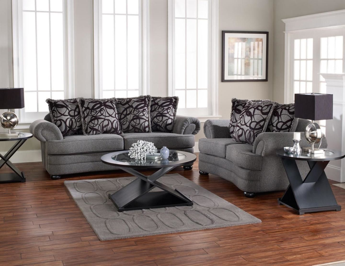 new sectional sofa sizes online-Fascinating Sectional sofa Sizes Plan