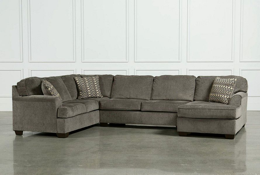 new sectional sofas mn decoration-Luxury Sectional sofas Mn Portrait