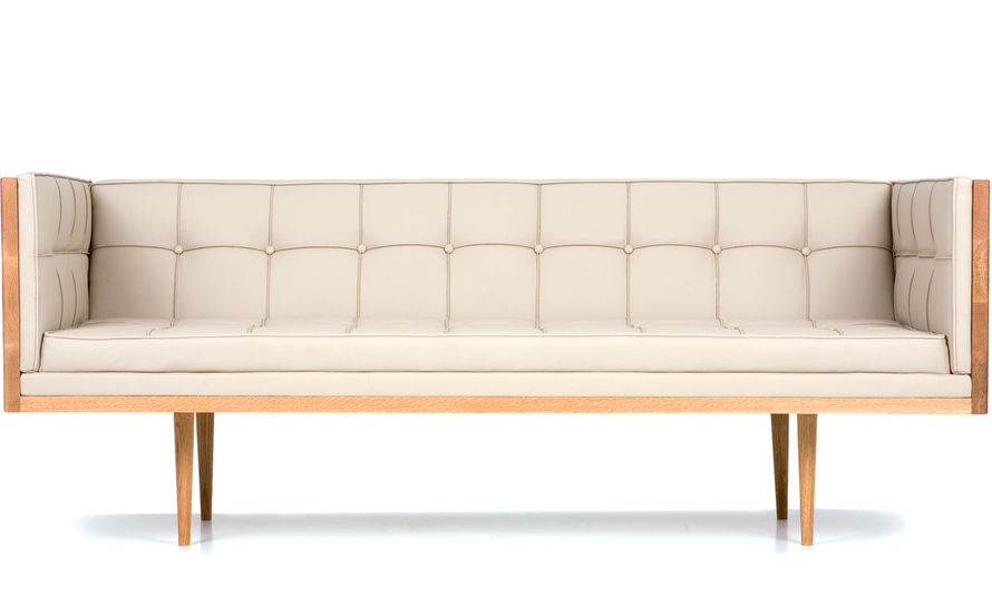 new side sofa table inspiration-Latest Side sofa Table Picture