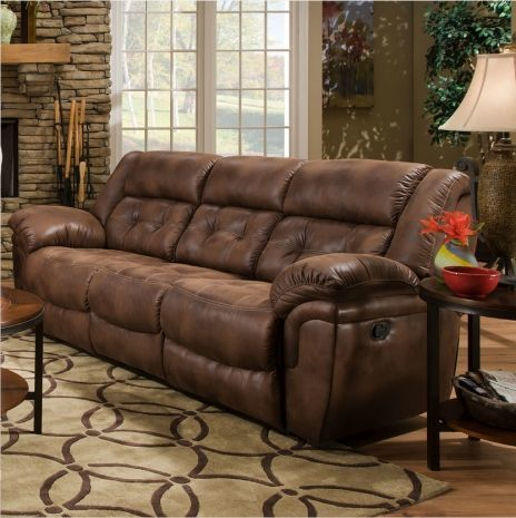 new simmons harbortown sofa layout-Elegant Simmons Harbortown sofa Plan