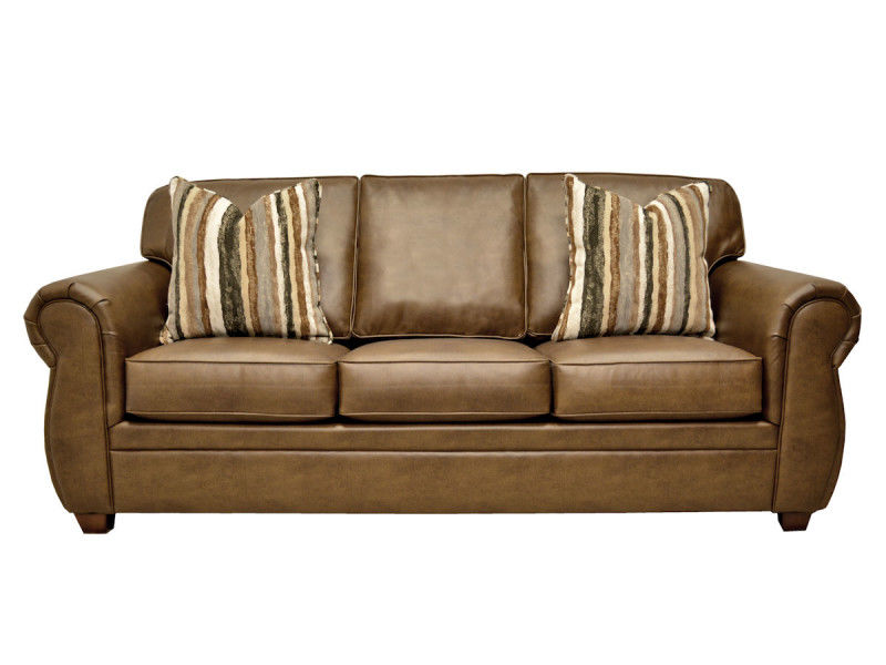 new simmons harbortown sofa online-Elegant Simmons Harbortown sofa Plan