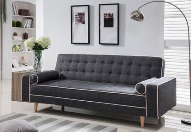 new sleeper sofas for sale décor-Lovely Sleeper sofas for Sale Wallpaper