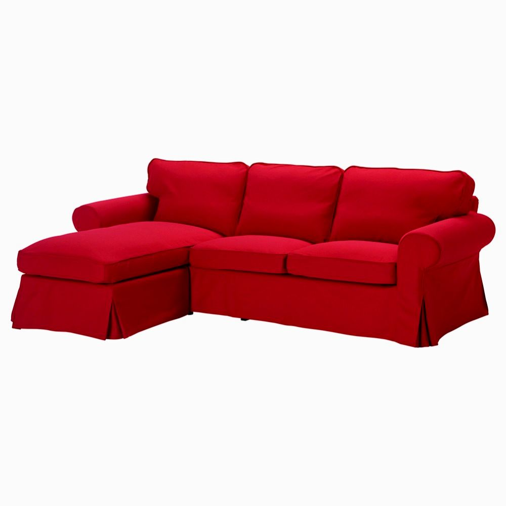 Best Slipcover Sofa Ikea Concept