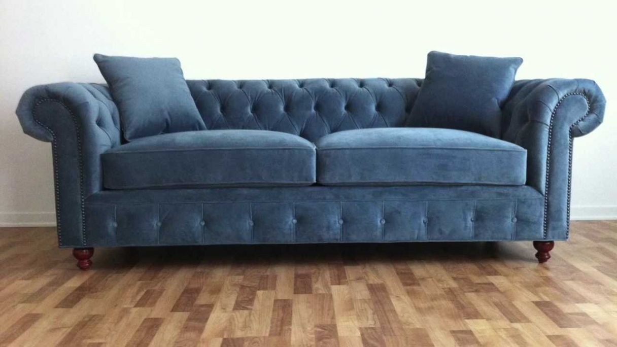 new slipcovers for sofas with cushions gallery-Luxury Slipcovers for sofas with Cushions Decoration