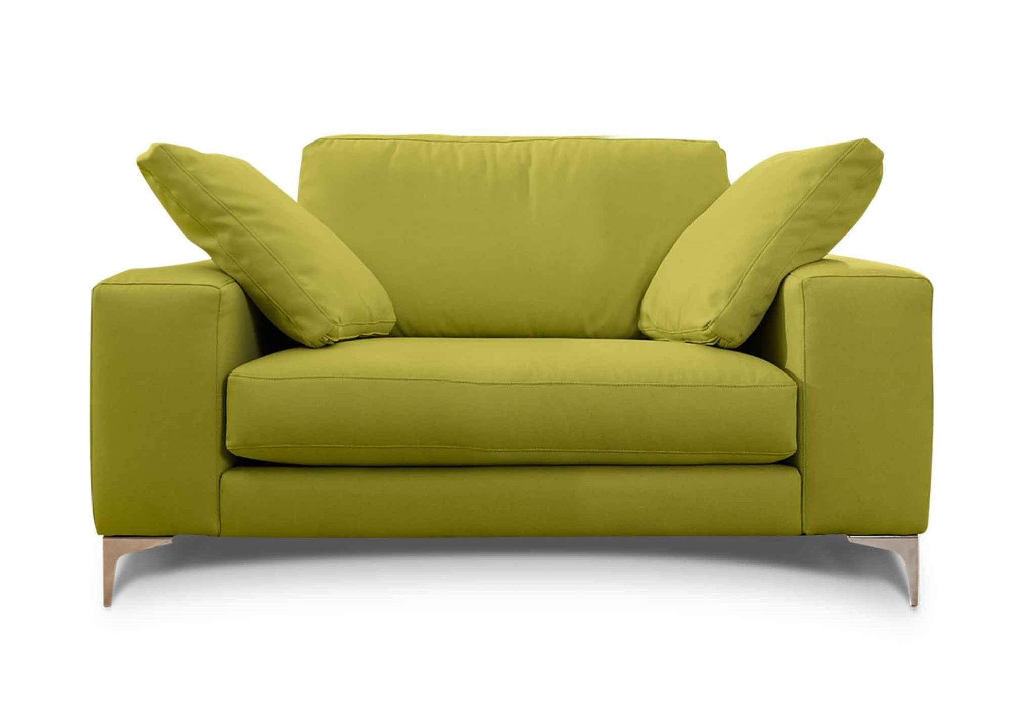 new small sofa chair photograph-Awesome Small sofa Chair Concept