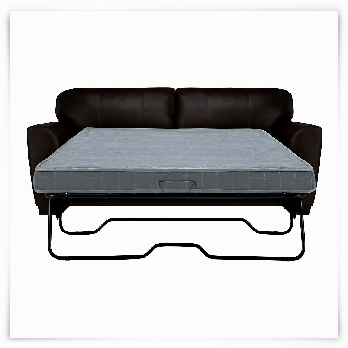 new small sofa sleeper décor-Sensational Small sofa Sleeper Photograph