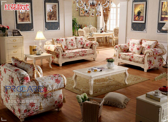 new sofa and chair set pattern-Incredible sofa and Chair Set Ideas