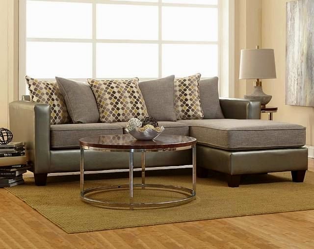 new sofa and loveseat sets under 300 gallery-Beautiful sofa and Loveseat Sets Under 300 Construction