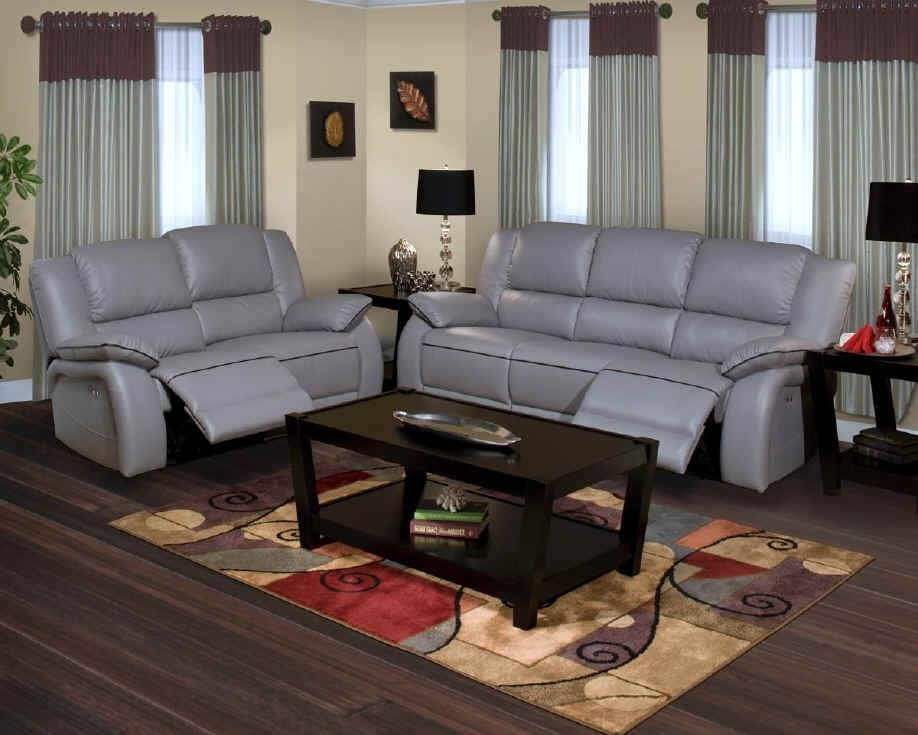 new sofa and recliner sets construction-Finest sofa and Recliner Sets Portrait