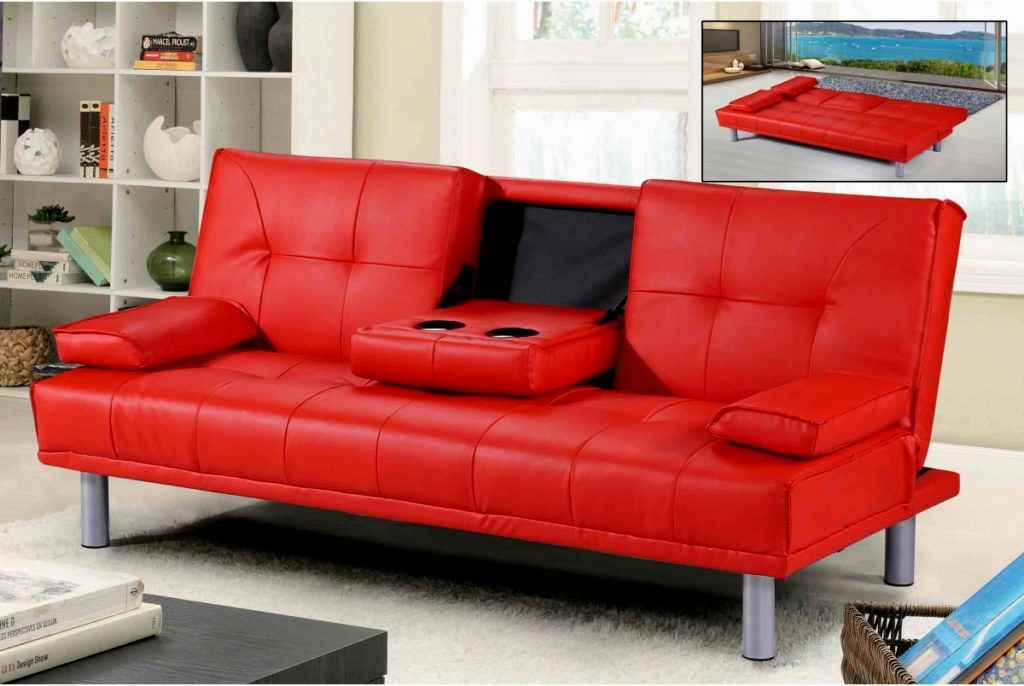 new sofa bed craigslist wallpaper-Beautiful sofa Bed Craigslist Layout